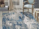 Blue Ombre Rug 8×10 Cheap Modern Grey Rug Find Modern Grey Rug Deals On Line at
