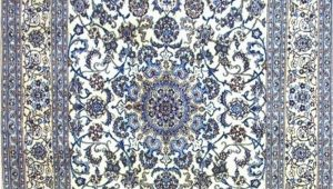 Blue oriental area Rug Pin by Roxie Em On Photography Persian area Rugs Blue