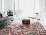 Blue oriental Rug Living Room 12 Living Space Carpet Concepts that Will Certainly Change