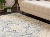 Blue oriental Rug Living Room Decorating with oriental Rugs to Make A Design Impact