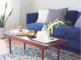 Blue oriental Rug Living Room Design Updates In the Living Room Annabode Denver S 1