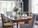 Blue oriental Rug Living Room Update Persian oriental Rug
