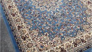 Blue oriental Rugs 8×10 Light Blue Persian Style oriental area Rug 8×10 8 X 10