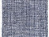 Blue Outdoor Rugs On Sale Fusion Blue Indoor Outdoor Rug