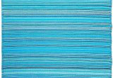 Blue Outdoor Rugs On Sale Green Decore Weaver Premium Grade Stain Proof Reversible Plastic Outdoor Rug 8×10 Turquoise Blue