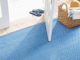 Blue Outdoor Rugs On Sale Herringbone French Blue White Indoor Outdoor Rug