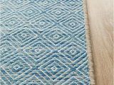 Blue Outdoor Rugs On Sale Outdoor Rug