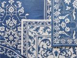 Blue Outdoor Rugs On Sale Outdoor Rugs In Shades Of Blue Yes Please