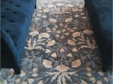 Blue Pottery Barn Rug Blue Adeline Rug From Pottery Barn It S Everything I Wanted