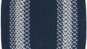 Blue Ridge Braided Rugs Colonial Mills north Ridge north Ridge area Rugs