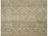 Blue Roan Cowhide Rug Https Kushrugs Com Daily Https Kushrugs Com Products