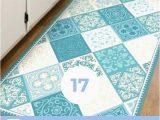 Blue Rugs for Kitchen 17 Chic Blue Kitchen Rug Design Ideas In 2020 Rug Design