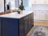 Blue Rugs for Kitchen Victoria Slate Blue Washable Rug Kitchen Rugs Washable