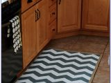 Blue Rugs for Kitchen White and Blue Kitchen Sink Rug Blue Kitchens White