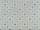 "Blue Transitional area Rugs Momeni Rugs Dunes Collection Hand Tufted Wool Transitional area Rug 7 6"" X 9 6"" Blue"