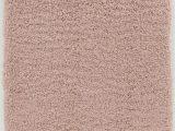 Blush Pink area Rug 5×7 Desdemona Handmade Tufted Blush area Rug