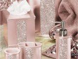 Blush Pink Bath Rugs Popular Bath Sinatra Bath Rug Blush You Can