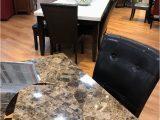 Bob S Discount Furniture area Rugs Bob S Discount Furniture and Mattress Store 67 S