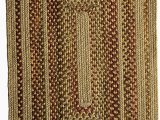 Braided area Rug 5 X 8 Amazon Capel Bradford area Rug 5 X 8 Harvest Moon