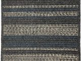 Braided area Rug 5 X 8 Amazon Capel Larkin area Rug 5 X 8 Anthracite