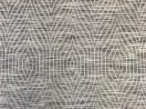 Braided area Rug 5 X 8 Braided Design 5 X 8 sold
