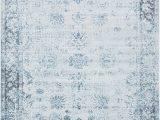 Brandt Blue area Rug Brandt Light Blue Ivory area Rug Light Blue area Rug area