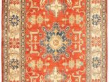 Bright Colored area Rugs Cheap 15 Awesome Places to Buy Affordable Rugs Line