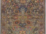 Bright Colored area Rugs Cheap Surya Cappadocia Cpp 5022 area Rugs