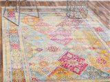 Bright Colored area Rugs Cheap Unique Bohemian Loom area Rug Homedecor Homedecorideas