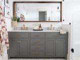 Bright Colored Bathroom Rugs Evergreen House Master Bathroom Reveal Juniper Home