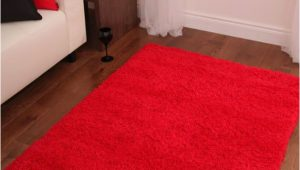Bright Red Bath Rugs Bright Red Rug On the Floor Would Look Nice