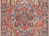 Bright Red Bath Rugs Crook oriental Power Loom Bright Red Navy Wheat Ice Blue Grass Green Ivory Rug