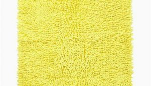 Bright Yellow Bathroom Rugs Bright Yellow Bathroom Rugs Bathroomrugs