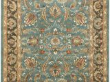Brown and Blue area Rug Walmart Blue area Rug Blue and Brown Rugs Walmart Blue Brown area