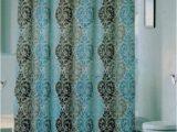 Brown and Blue Bath Rugs 15pc Blue Turquoise Stripe Bathroom Bath Mats Set Rug Carpet