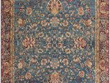 Brown and Blue Rugs for Sale Antique Rugs