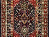 Brown and Blue Rugs for Sale area Rug Sale Perseus Pee 1002 Perseus Collection Colors