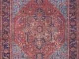 Brown and Blue Rugs for Sale Fame Rugs the Unique Luxury Rugs for Affordable Prices