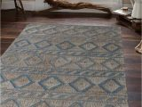 Brown and Blue Rugs for Sale Outdoor Rugs Sale Get Extra Off On Natural Fiber Jute