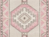 "Brown and Pink area Rugs Momeni Anatolia Wool and Nylon area Rug 7 9"" X 9 10"" Pink"