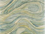 Brown and Seafoam Green area Rugs Surya Natural Affinity Nta 1000 area Rugs