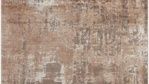 Brown area Rugs On Sale Exquisite Rugs Koda Hand Woven 3378 Beige Brown area Rug