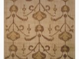 Brown area Rugs On Sale Inspiration Brown area Rug