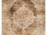 Brown area Rugs On Sale United Weavers Marrakesh 3801 Sultana Light Brown area Rug