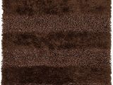 Brown area Rugs On Sale Winfrey Brown area Rug