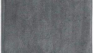 Brown Memory Foam Bathroom Rugs Mayshine Memory Foam Bathroom Rugs Non Slip Water Absorbent Luxury soft Bath Mat 34×19 Inches Charcoal Gray