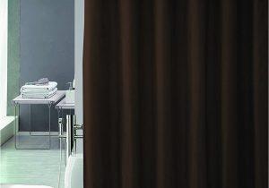 Burgundy Bath Rugs Sets Amazon Com Wpm Ahf 15 Piece Memory Foam Bath Rug Set