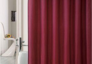 Burgundy Bath Rugs Sets Home Dynamix Designer Bath Shower Curtain and Bath Rug Set Db15n 201 Nancy Burgundy 15 Piece Bath Set Walmart Com