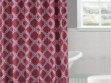 Burgundy Bath Rugs Sets Honey Burgundy 15 Piece Hotel Bathroom Sets 2 Non Slip Bath Mats Rugs Fabric Shower Curtain 12 Hooks Walmart Com