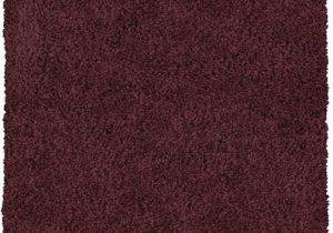 Burgundy Bath Rugs Sets Mohawk ashton Bath Rug Autumn Burgundy